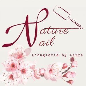 Nature Nail | Vos ongles by Laura